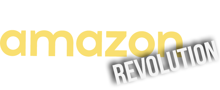 L-am numit Amazon Revolution
