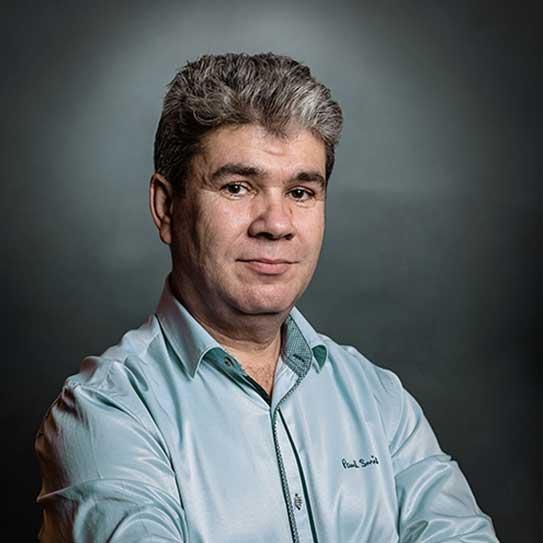 Costin Vasile